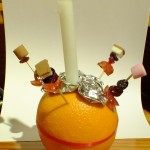 Christingle cropped